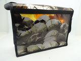 Laptop postbag_