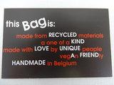 Bag Basic_