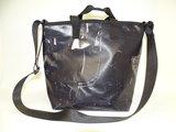 Bag Double_