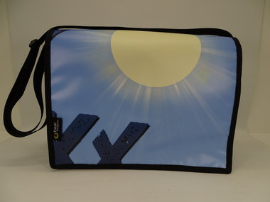 Laptop Postbag
