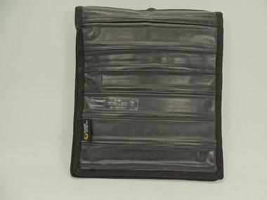 Laptop Bicycle Bag