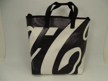 Bag Double