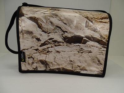 Laptop Postbag