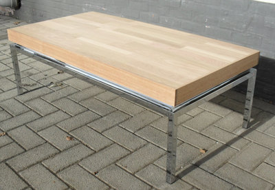 Design Salontafel