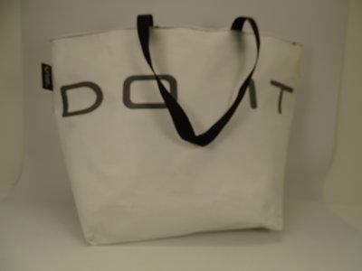 Shopper Mesh