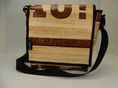 Bag Basic