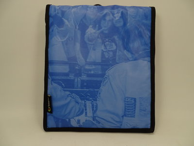 Laptop Fietstas