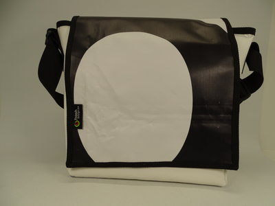 Bag NewMoon