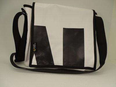 Bag NewMoon