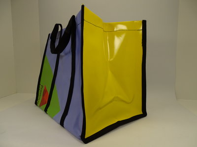 Shopper Square